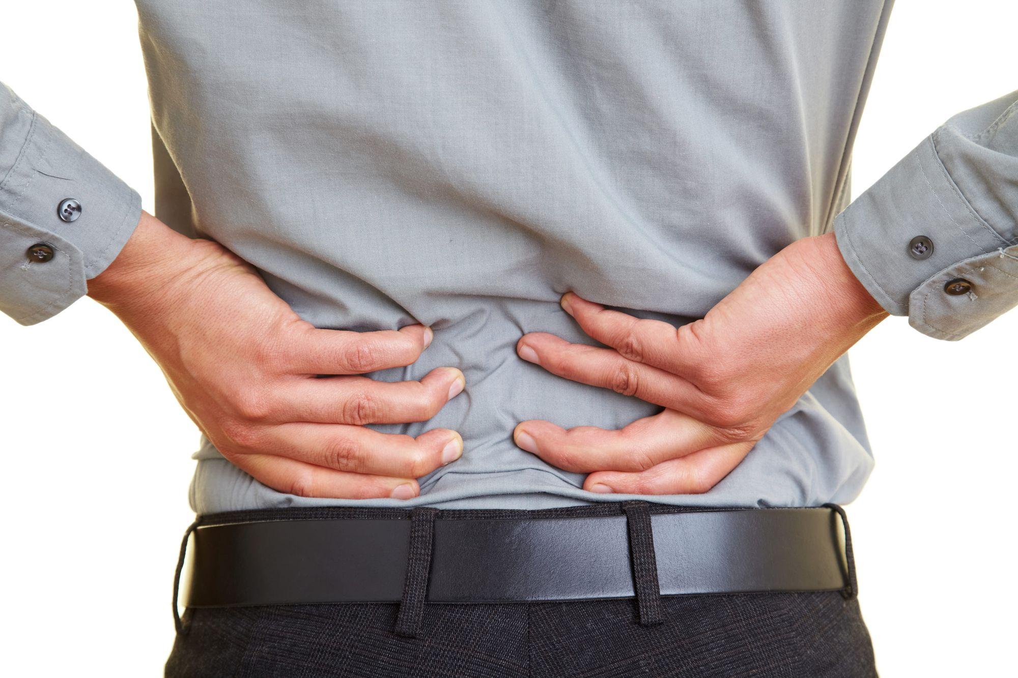 Pain Management Compounding