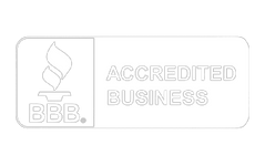 bbb-white-logo.png