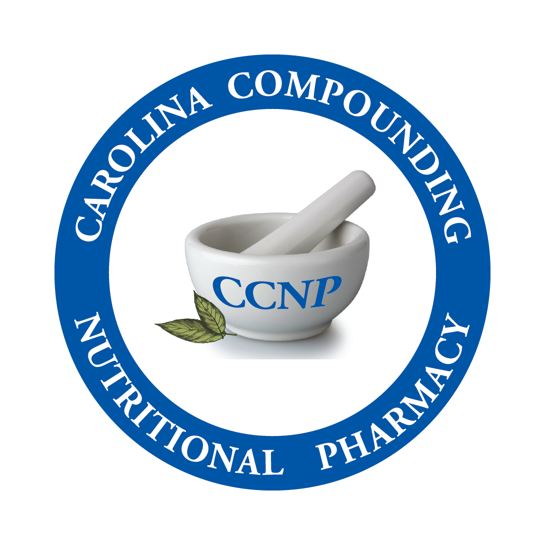 Carolina Compounding & Nutritional Pharmacy