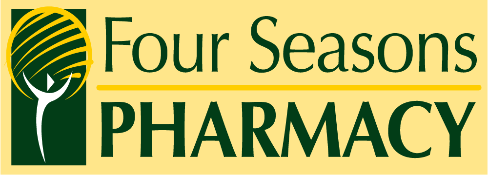 Four Seasons Pharmacy