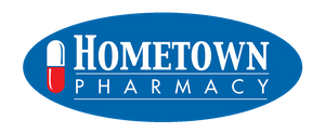 hometownlogo (1).png