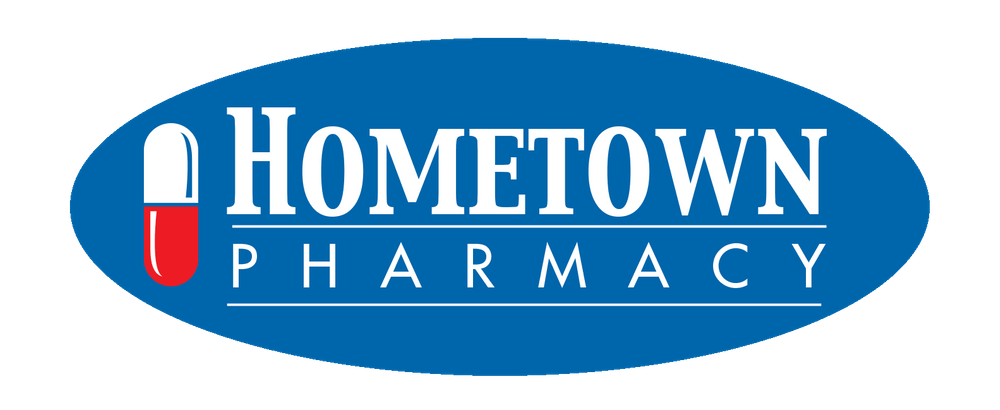 Hometown Pharmacy - Lebanon