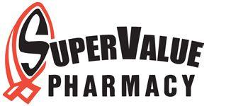 Super Value Pharmacy