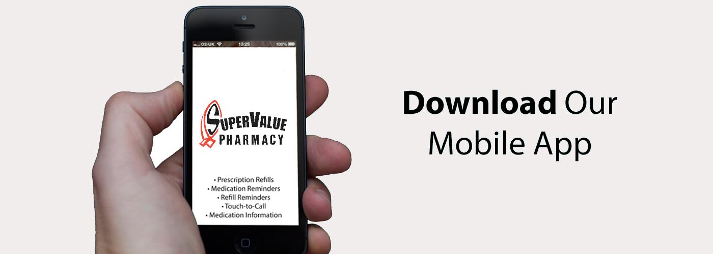 super value Mobile .png