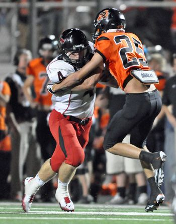 colin-lagasse-vs-aledo-2011.jpeg