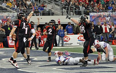 last touchdown.jpg