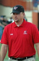 lths-head-coach-dec11.jpeg