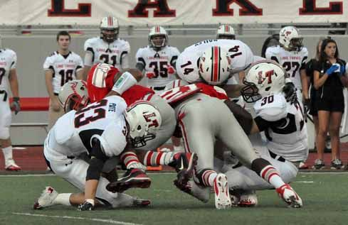 gangtackle_edited-1.jpg