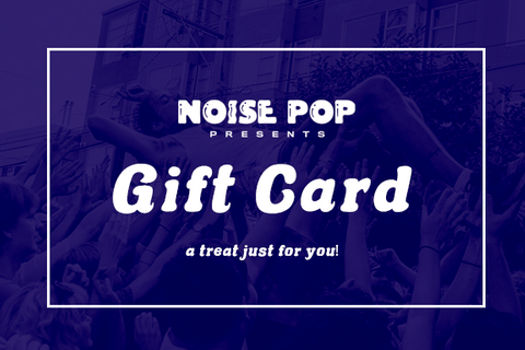 NP giftup card.png