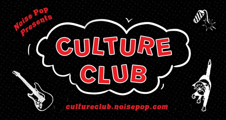 cultureclub.jpg