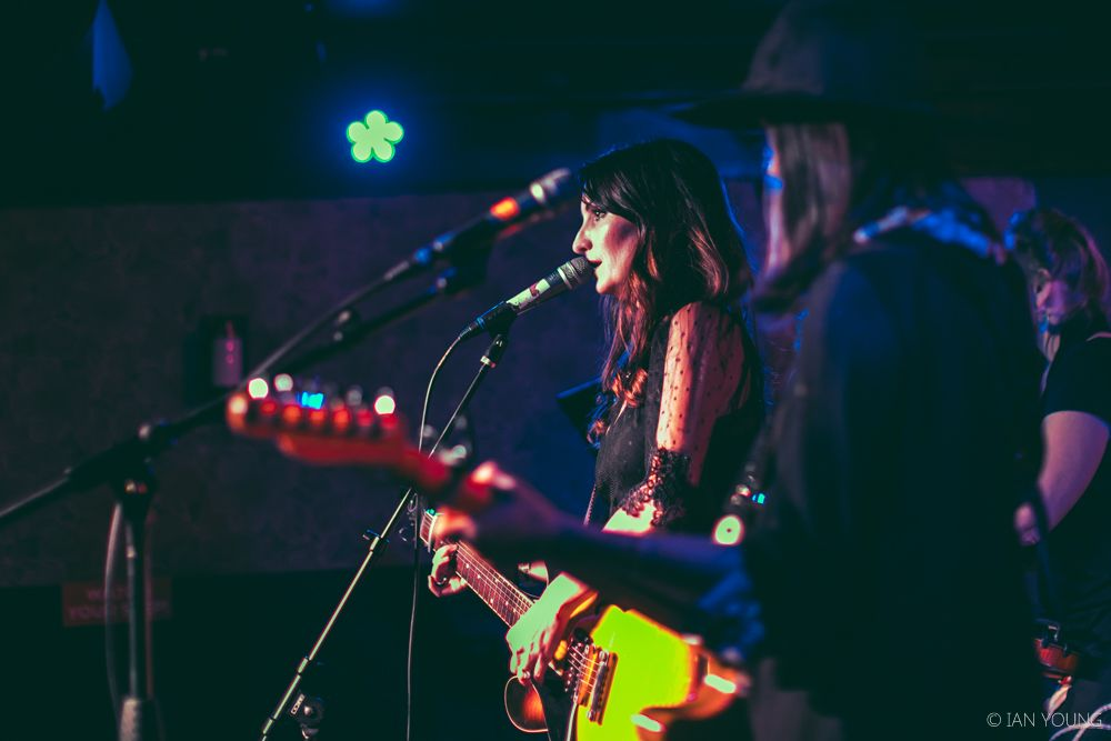 Azure Ray at Cafe du Nord 011719 by Ian Young 03.jpg