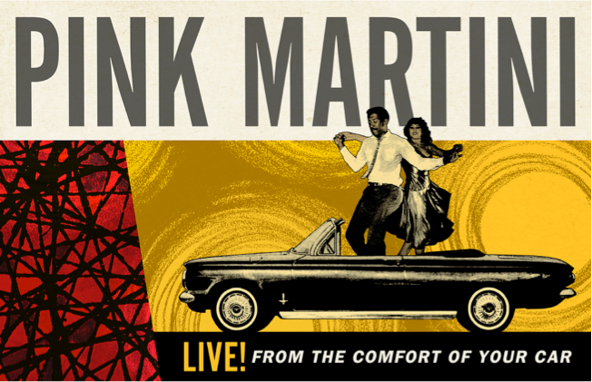 pink martini banner.png