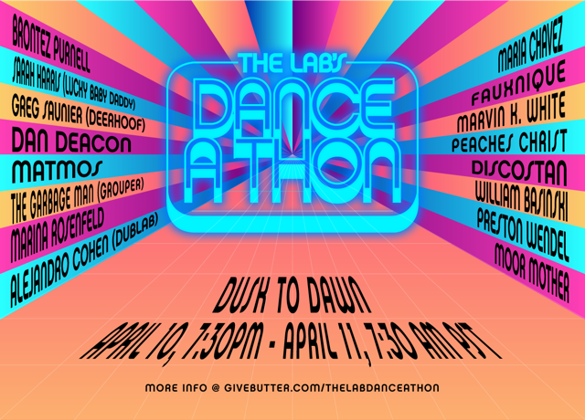 dance-a-thon-digital_flyer3.png