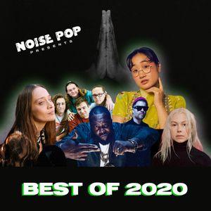 2020 best.jpg