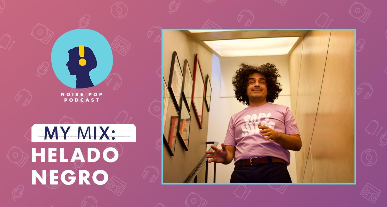 Helado Negro My Mix 02.jpg