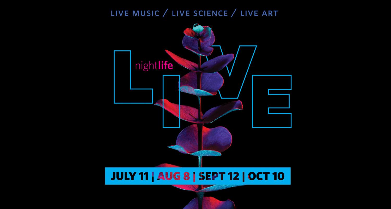 Cal Nightlife LIVE slide.png