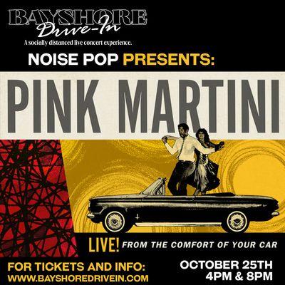 pink martini flyer np_03.jpg