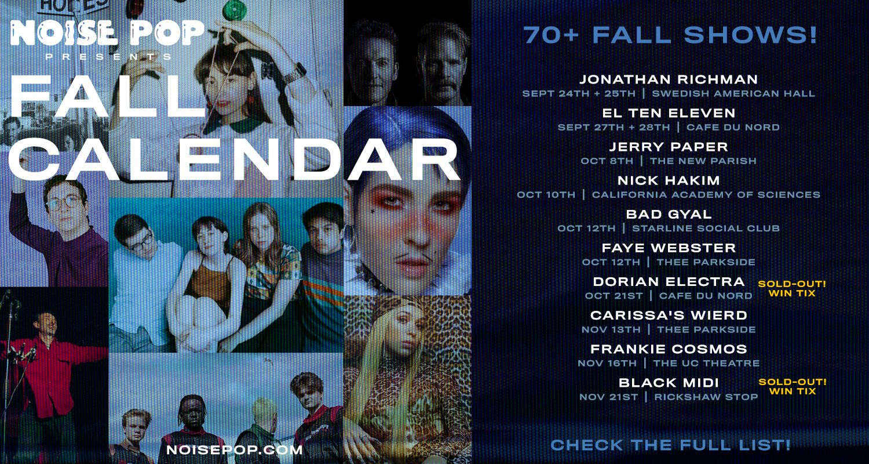 NP_fall_calendar_slider.jpg