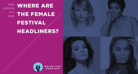 NPPodcast_female_headliners_1200x650np.jpg