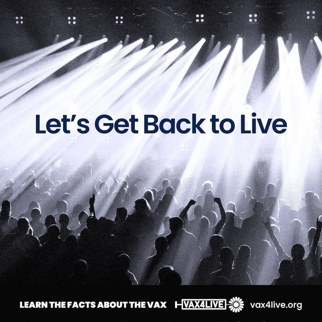 VAX FOR LIVE .jpeg