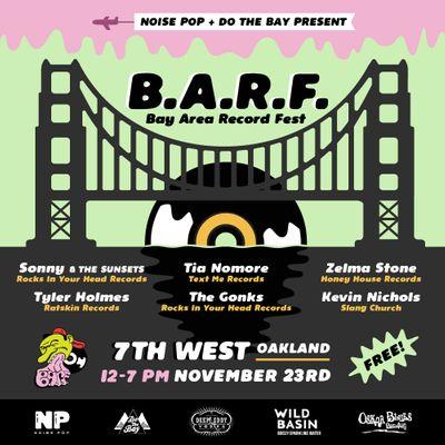 barf 2019 square flyer.jpg