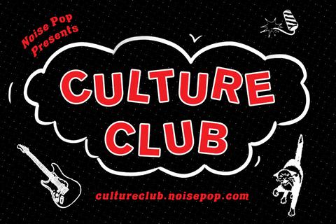 culture club_ 900x600 v3.png