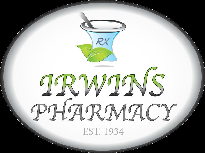 Irwin's Pharmacy
