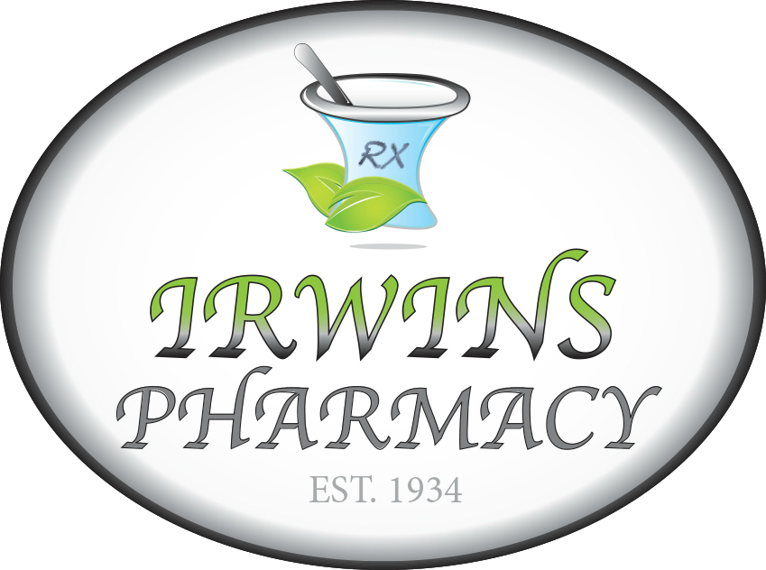 Irwin's Pharmacy