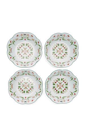 large_stephanie-fishwick-white-set-of-four-porcelain-soup-bowls.jpg
