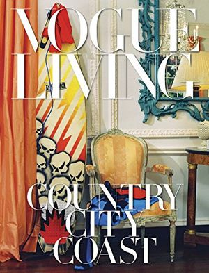 VOGUE LIVING COUNTRY CITY COAST.jpg