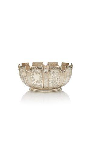 large_alex-papachristidis-silver-silver-chinoiserie-bowl.jpg
