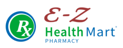 RI - E-Z Health Mart Pharmacy