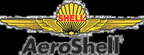 1AeroShell-Logo6-02__07787.1550082225.png