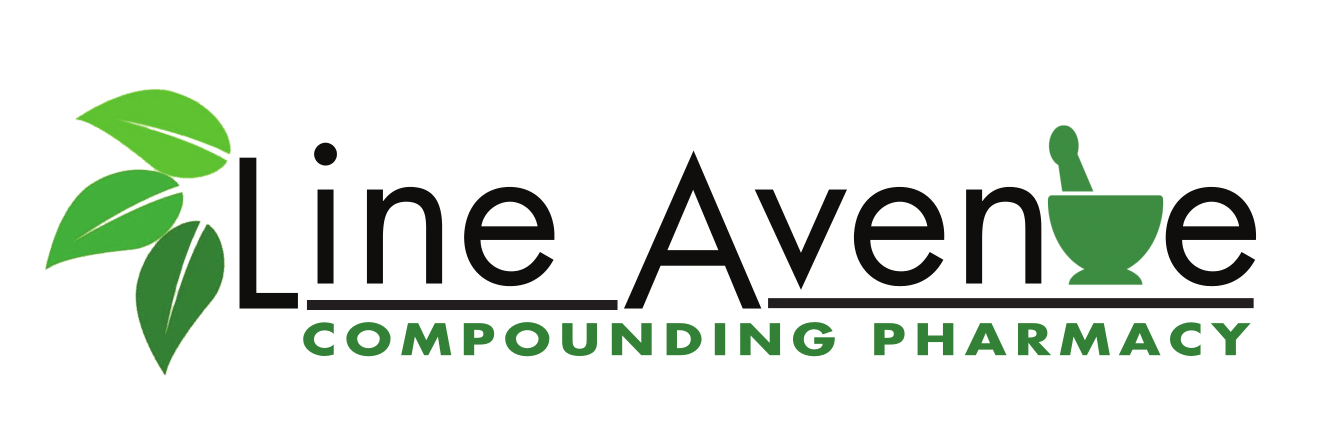 Line Avenue Compounding Pharmacy