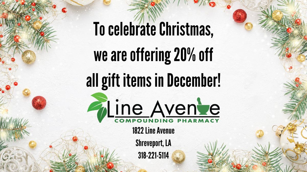 December Sale (1).jpg