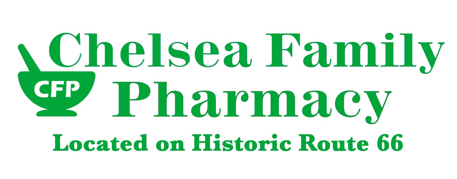 Chelsea Family Pharmacy