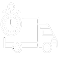 delivery icon_.png