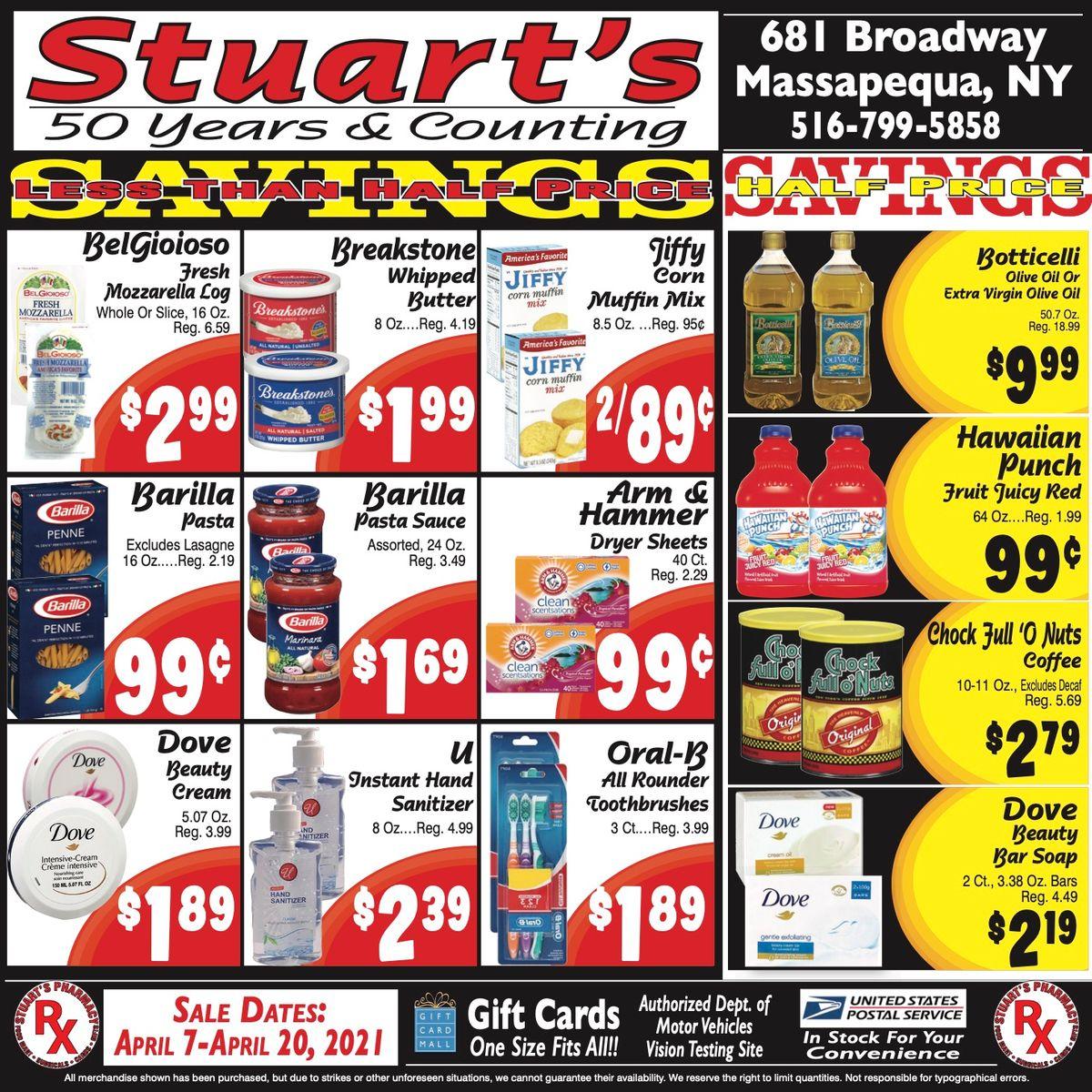 stuarts 04_07_21 pg 1.jpg