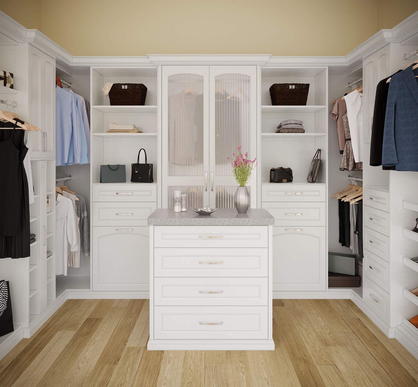 ClosetWI_White_CBD.jpg