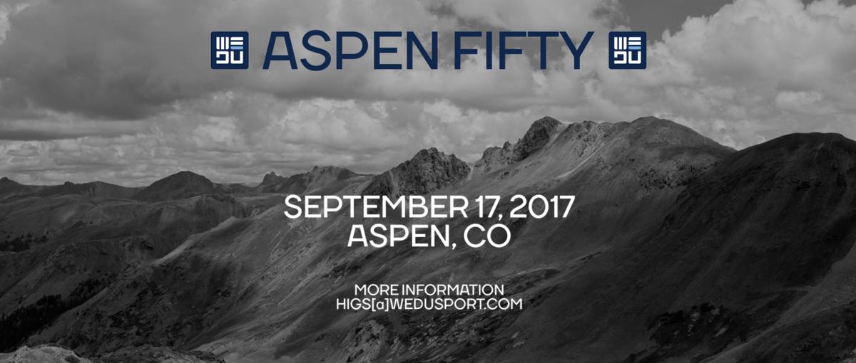 Aspen fifty 2017 screen shot.jpg