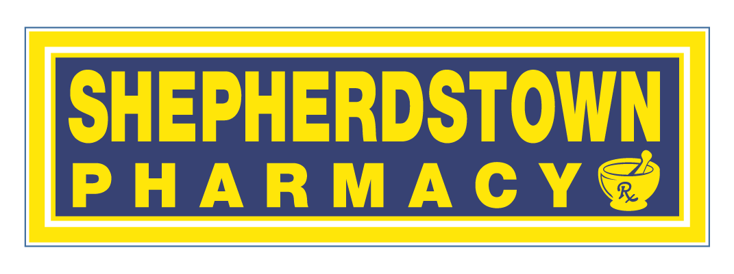 Sheperdstown Pharmacy