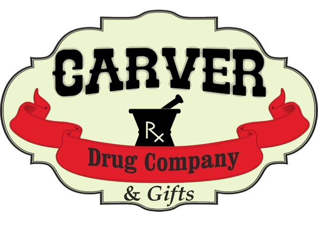 Carver Drug Co. & Gifts