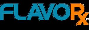FLAVORx-logo-rev-copy.png