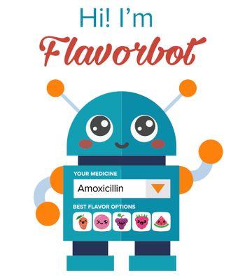 Flavorbot_FLAVORx.jpg