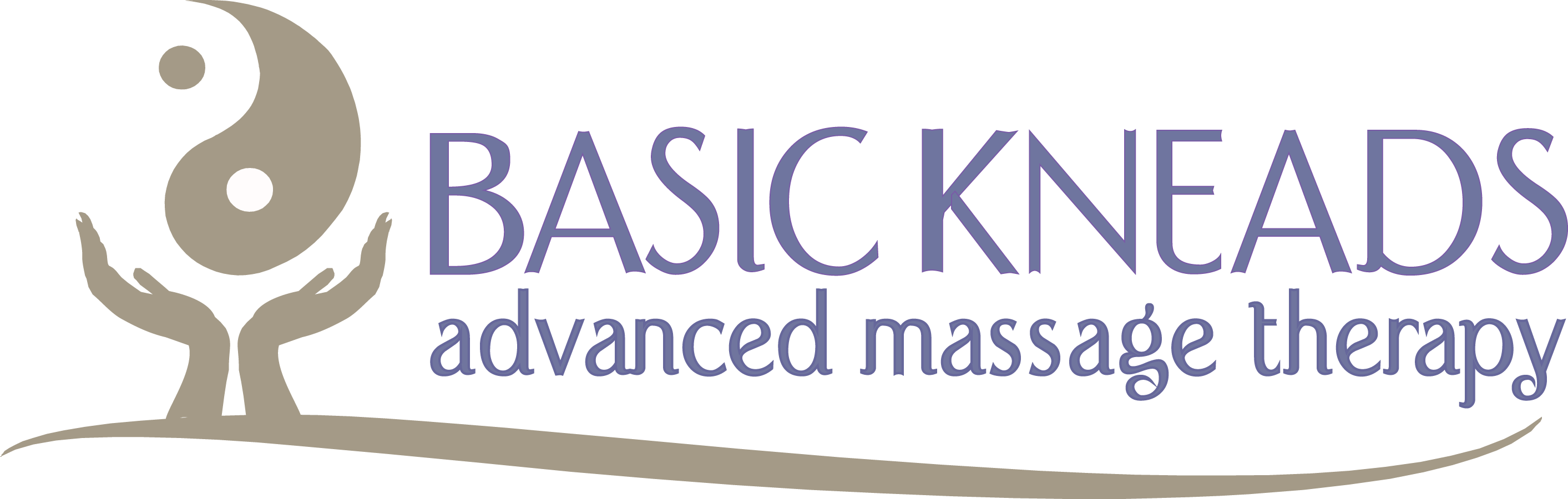 Basic Kneads Massage Therapy