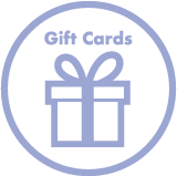 gift-card-icon.png