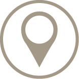 3 location icon taupe small.png