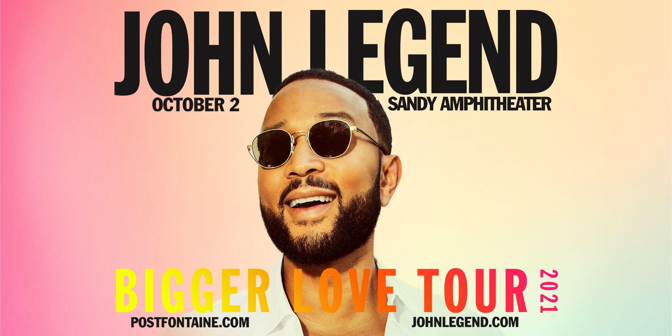 john_legend_banner.jpg