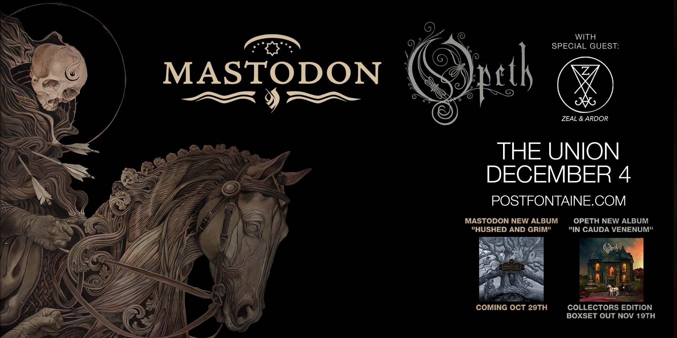 mastodon_&_opeth_banner.jpg