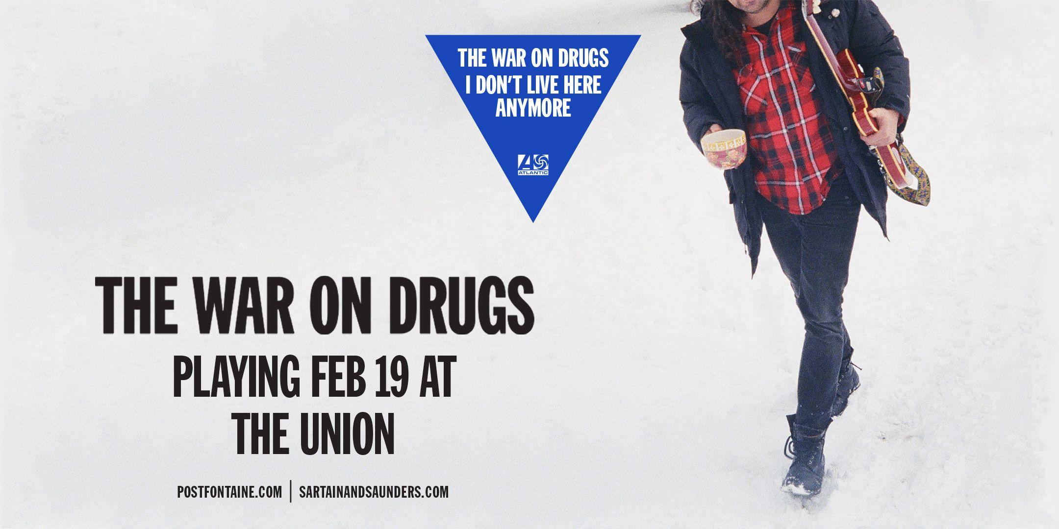 the_war_on_drugs_banner.jpg